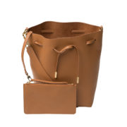 Bucket_Bag_Tan_Detail
