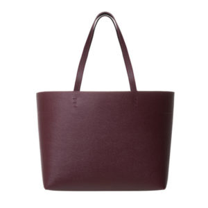 Shopper_Burgundy_Front-600x600-1