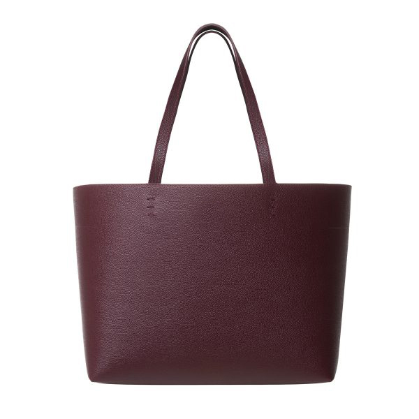 Shopper_Burgundy_Front-600×600-1