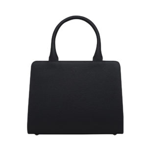 Small-tote-Black-front