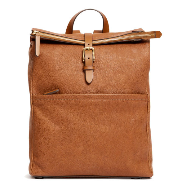 express-studio-tabac-front