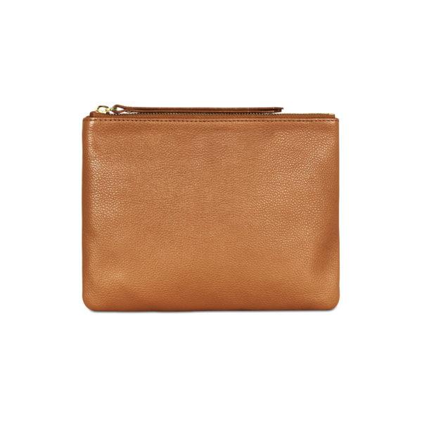 grainy-pouch-tan-tan-gold-monpurse-56385