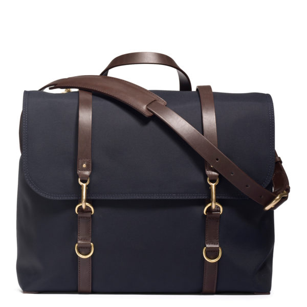 satchel-navy