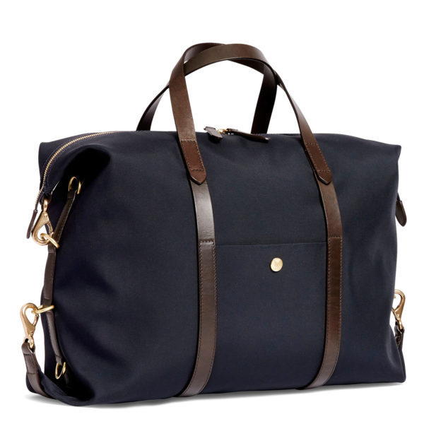 utility-navy-dark-brown-1