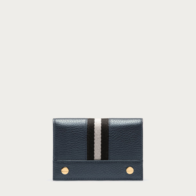Card_Holders_COMIER_STRIPES_367F