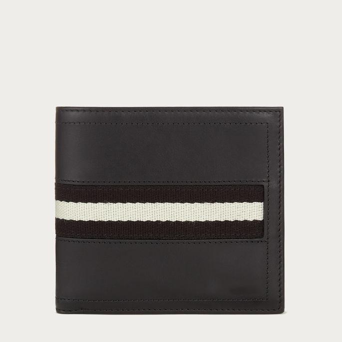 Wallets_TYE_290F
